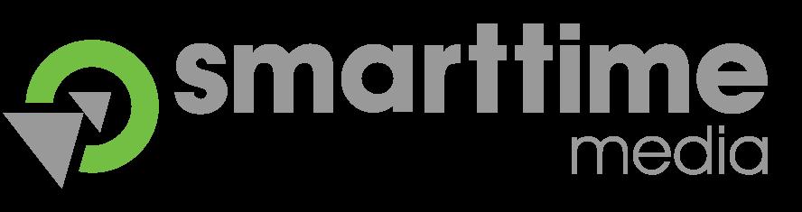 Smart Time Media